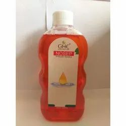 GHC 500 ml Nosep Antiseptic Solution