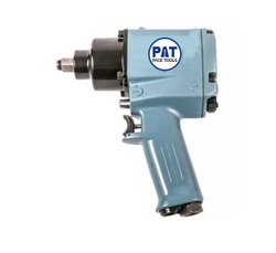 PAT Pneumatic Impact Wrench PW-2294