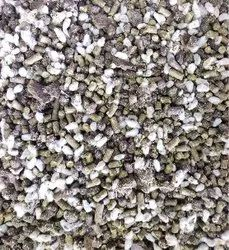 Cool And Dry Place 10mm Cattle Feed Pellet, Packaging Type: PP Bags, 50 Kg