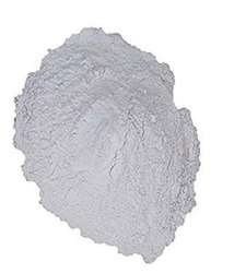 Imported  Pure White Gypsum Powder