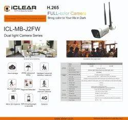 ICL-MB-J2FW