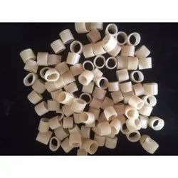 8mm Plain Ring Fryums