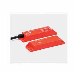IDEC HS7A-DMP Non-Contact Magnetic