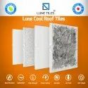 Thermal Insulation Cool Tile