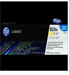 CB382A HP Laserjet Toner Cartridge