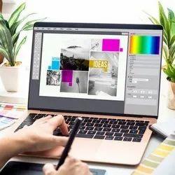 Graphic Creative Presentation
