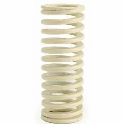 PSR Extra High Compression Die Springs