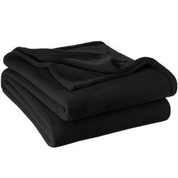 Polar Plain Blanket