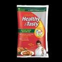 Emami Healthy And Tasty Kachi Ghani Mustard Oil, Packaging Size: 1 Litre