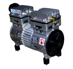 Oil Free Compressor Head 1.60 HP