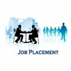 Job Consultancy & Placement Services For Candidate