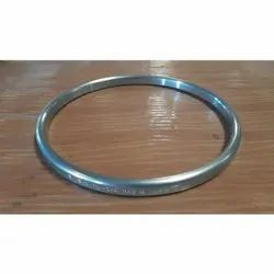 R-43 Ring Joint Gasket