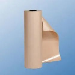 Poly Coated Kraft Paper, For Industrial, GSM: 32-300