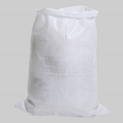 Clodinafop Propargyl 15% WP Herbicide