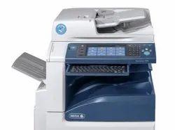 Xerox WorkCentre 7970 Color Photocopier