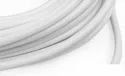 LMR400 Low Loss Coaxial Cable - White