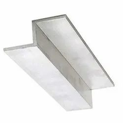 Stainless Steel Z Section