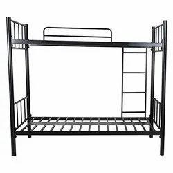 online 2 tier model bunk bed