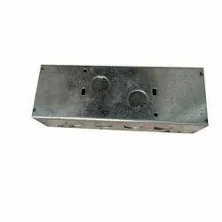 GI Modular Box