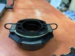 Bearing Steel Clutch IRIS, Weight: 0.3 Kg