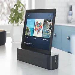 Lenovo Smart Tab M10 FHD