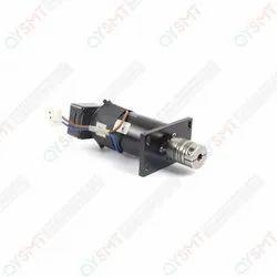DEK Maxon DC Motor 323538