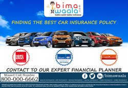 Motor Insurance, Pan India