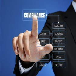 Payroll & Statutory Compliance