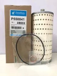 P550041  Donaldson Lube Oil Filter