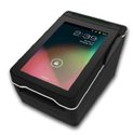 All In One Mini POS