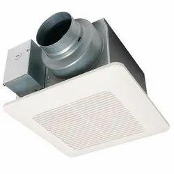 Cessette Type Ceiling Exhaust Fan