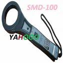 Hand Held Security Metal Detector SMD-100