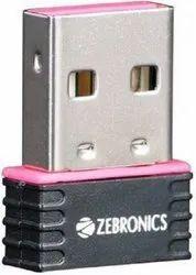 USB150WF Mini WiFi USB Adapter
