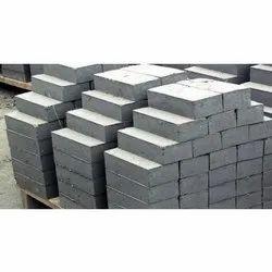 Clay Flash Bricks