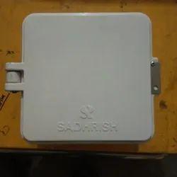 Electrical Pole Box