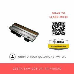 Printer Spares