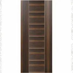 DD 103 Premium Laminated Door, For Home