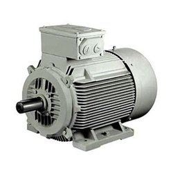 Siemens 1LA0096-4LA81-K16-Z -0.75KW 1HP 4P B5, Flange, 1500 RPM FR 90L IP55 CL F 415V, 50HZ, TEFC