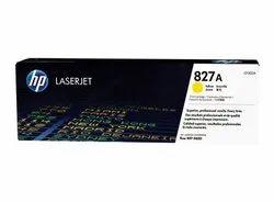 CF302A HP Laserjet Toner Cartridge