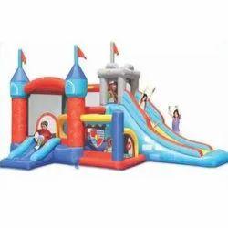 13 In 1 Bounce Castle