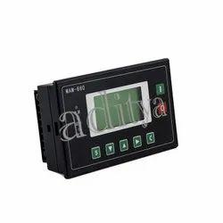 MAM 680 Compressor Controller