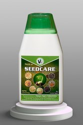 Vijaya Agro industries Seedcare