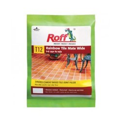 Roff Rainbow Tile Mate