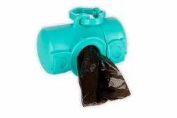 Bio compostable Dog poop Bag