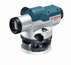 Bosch GOL 26D Optical Automatic Level