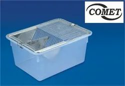 Laboratory Mice Cages