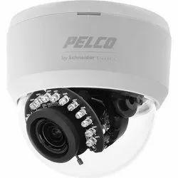 Pelco Dome Camera