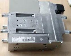 Multibloc MB-DLE 415 B01 S50