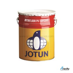 Jotun Jotafloor PU Topcoat