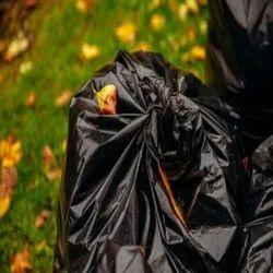 Best quality Biodegradable bag Manufacturer